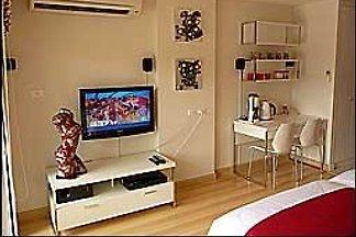 Appartements à louer Tira Tiraa