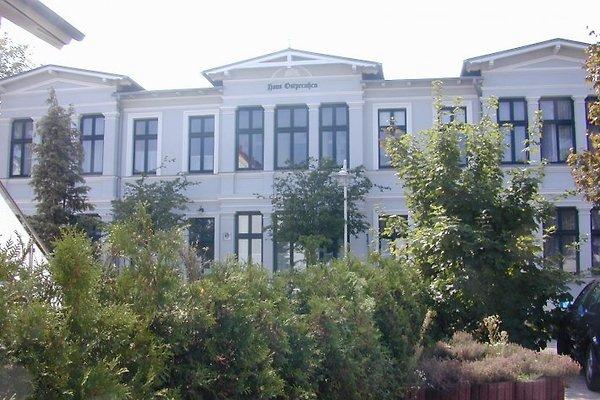 Apartamento en Ahlbeck - imágen 1