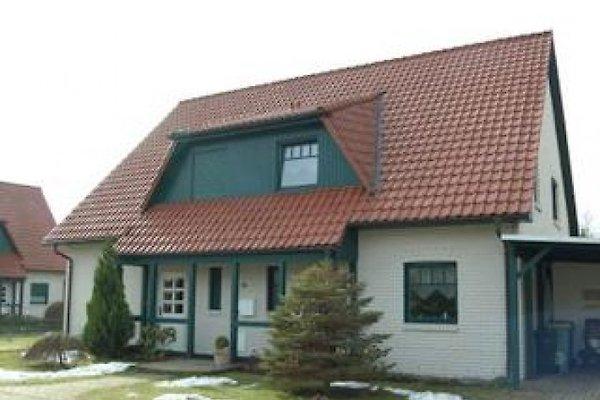 Casa vacanze in Trassenheide - immagine 1