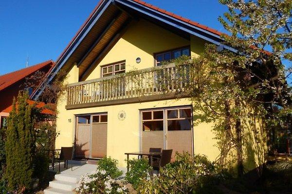 Appartement à Heringsdorf - Image 1