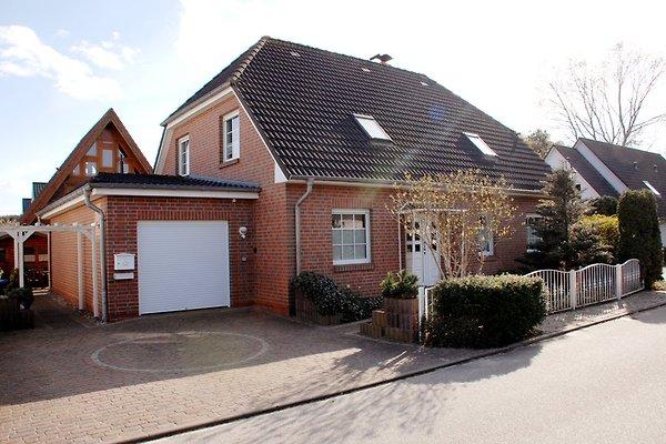 Appartement à Trassenheide - Image 1