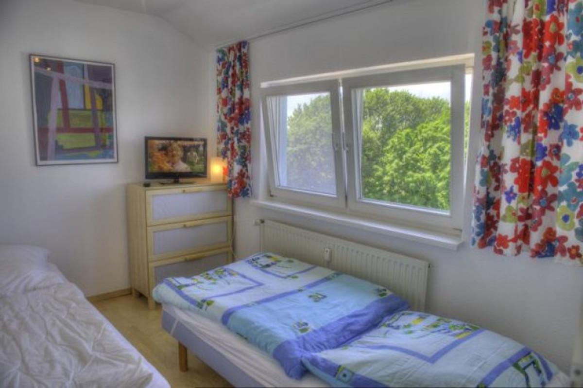 zinnowitz zur d ne wohnung 14 ferienwohnung in zinnowitz mieten. Black Bedroom Furniture Sets. Home Design Ideas