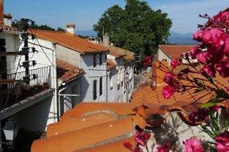 Ferienhaus Nähe Argeles