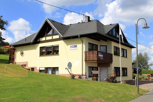 Appartement Irene  à Kottenborn - Image 1