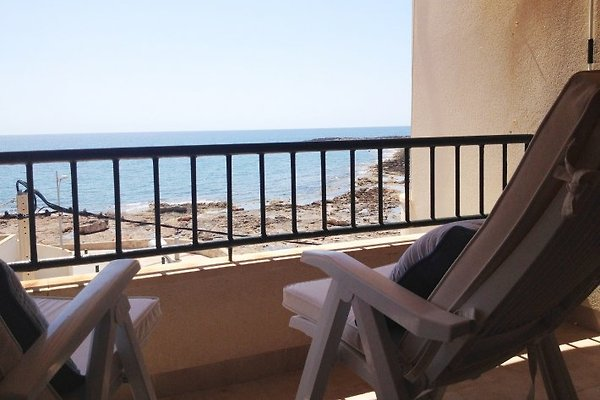 Appartement Marisol à Colonia deSant Jordi - Image 1