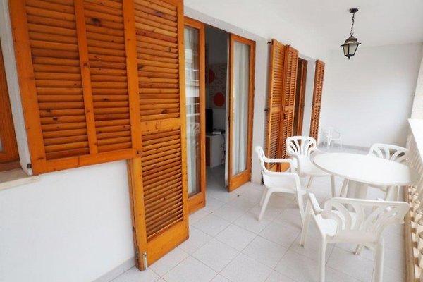 Appartement Can Mateu à Colonia deSant Jordi - Image 1