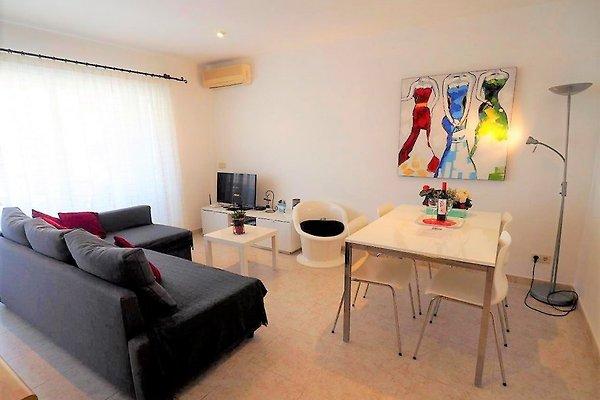 Apartamento Isabel en Colonia deSant Jordi - imágen 1