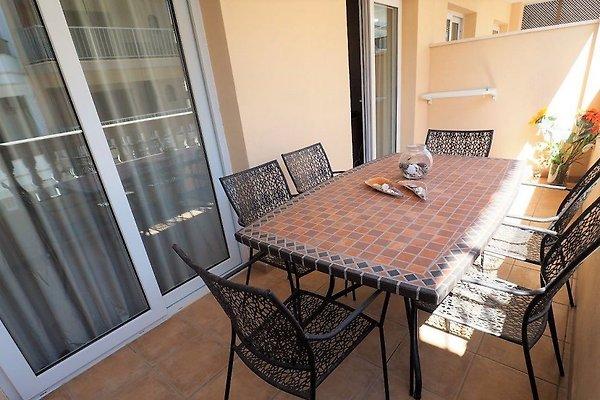 Appartement Sol y Playa à Colonia deSant Jordi - Image 1