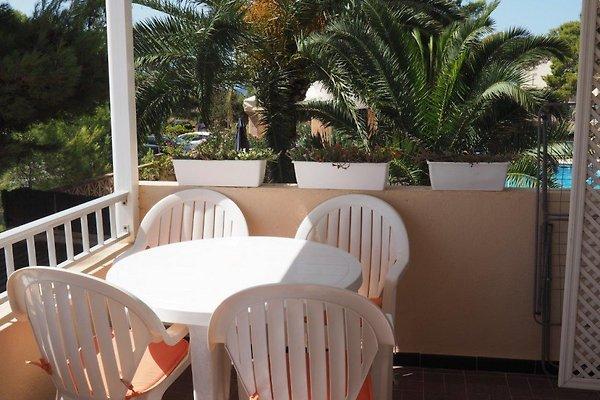 Appartamento Bon Solet in Colonia deSant Jordi - immagine 1
