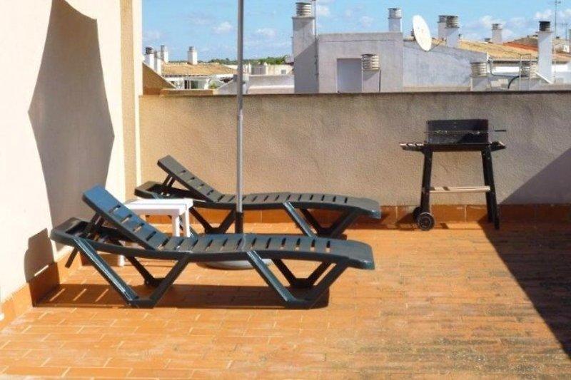 Apartamento Puerto Ca'n en Colonia deSant Jordi - imágen 2
