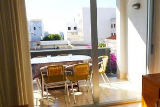 Apartamentos Las Olas