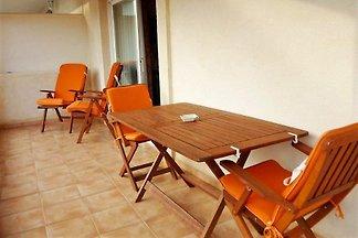 Majorque appartement Manolo
