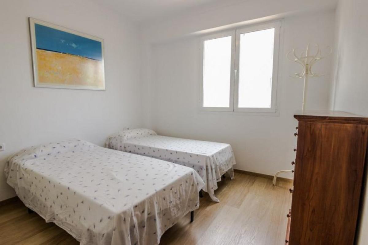 can xisco ferienwohnung in colonia de sant jordi mieten. Black Bedroom Furniture Sets. Home Design Ideas