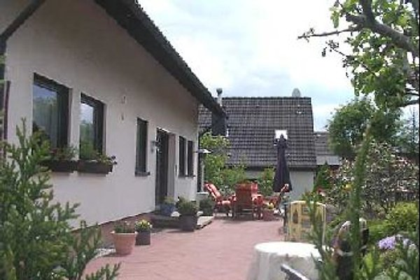 Ferienwohnung Jüngst en Winterberg - imágen 1