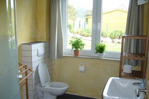 ferienwohnung f r 4 personen ferienwohnung in glowe mieten. Black Bedroom Furniture Sets. Home Design Ideas