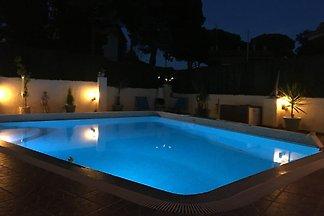 Ferienwohnung  L'Escala/Montgo