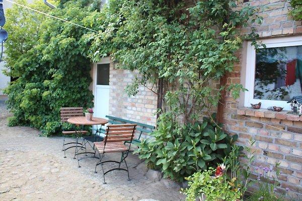 Ferienhaus in Wesenberg - immagine 1