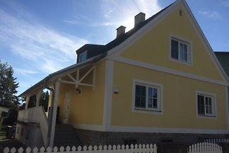 Sissi House