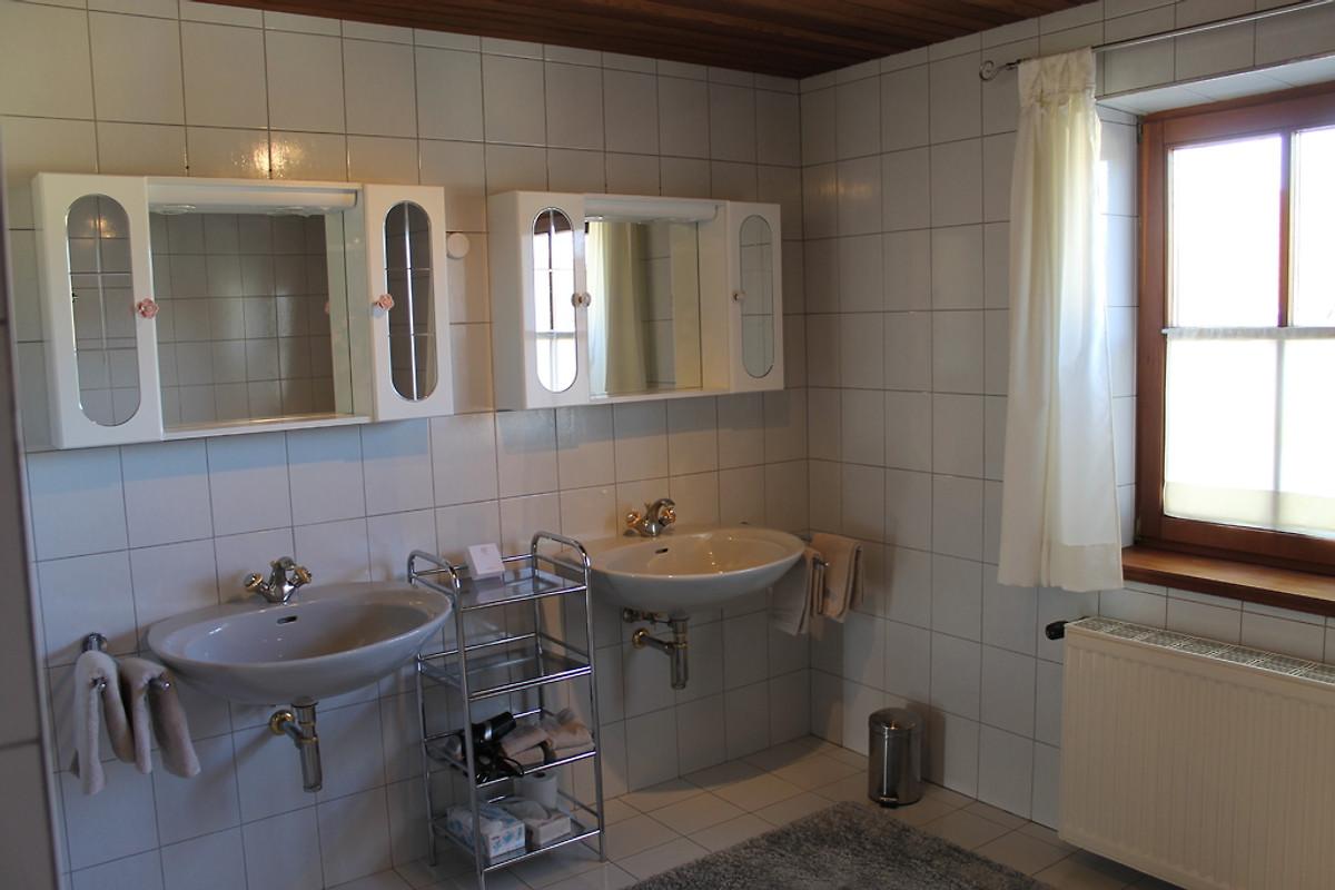 ferienhaus sissi ferienhaus in baden mieten. Black Bedroom Furniture Sets. Home Design Ideas