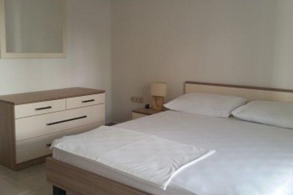 Appartamento *** Appartamenti Ana in Mastrinka - immagine 1