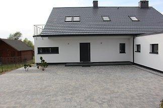 Villa WoW Zastań