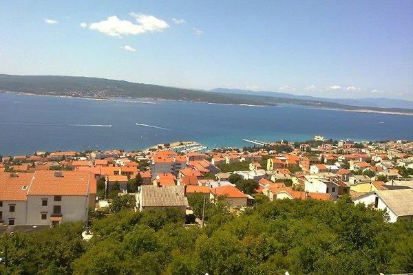 Ferienwohnungen Volaric en Crikvenica - imágen 1
