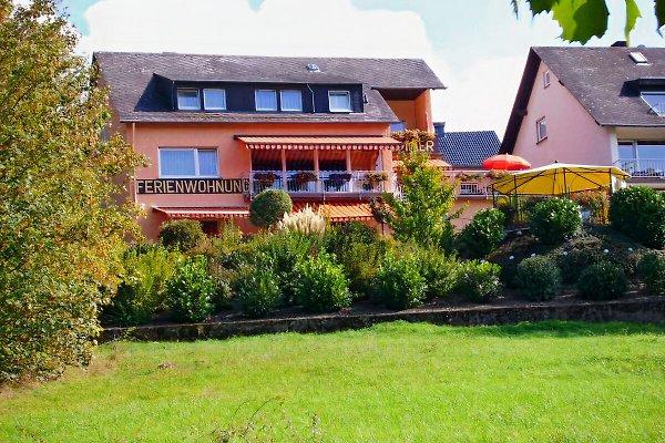 Appartement à Neumagen-Dhron - Image 1