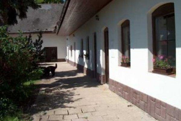 Ferienhof Sissi in Smržice - Bild 1