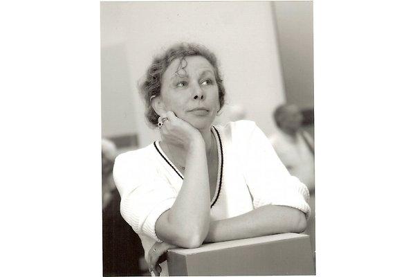 Frau S. Krobisch