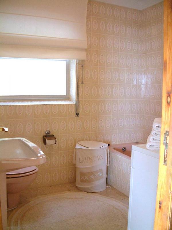 casa kira ferienhaus in caleta de velez mieten. Black Bedroom Furniture Sets. Home Design Ideas