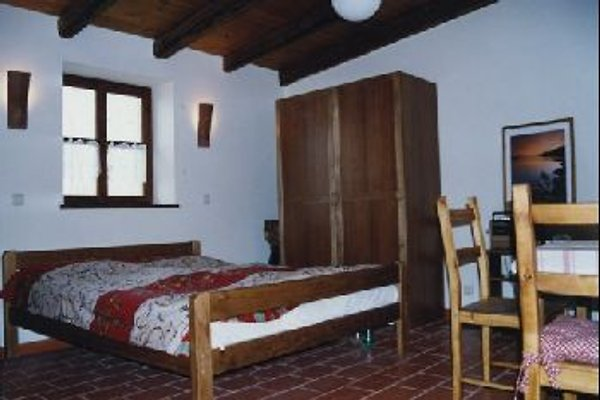 Ferienwohnung auf Istrien in Buje - Bild 1