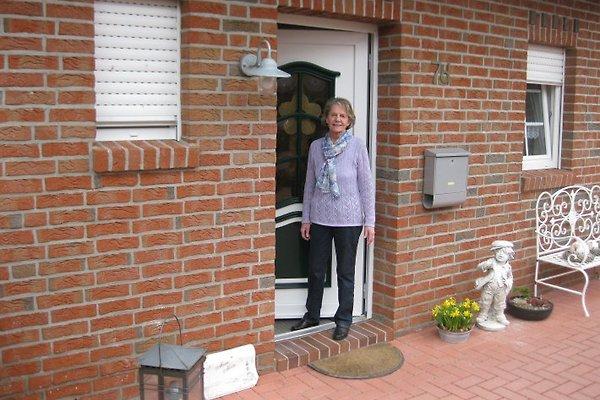 Frau E. Zausch -Springer