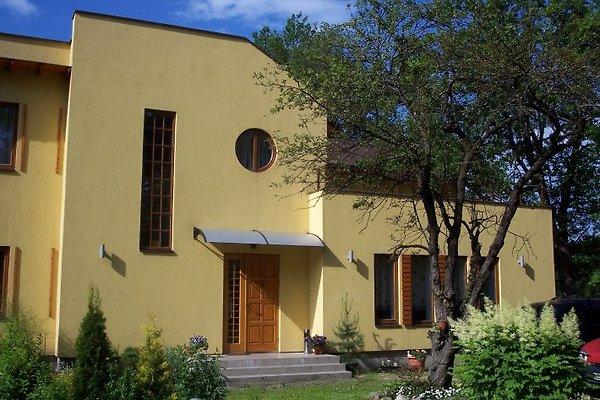 Holiday House in Riga en Riga - imágen 1