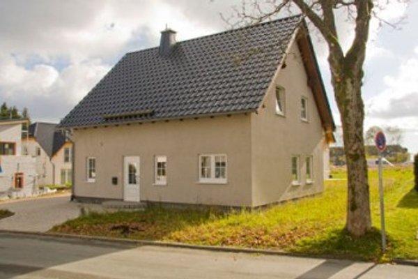 Holidayhouse in Winterberg! in Winterberg - Bild 1