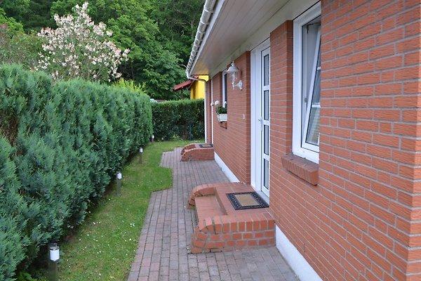 Haus Wiking à Binz - Image 1