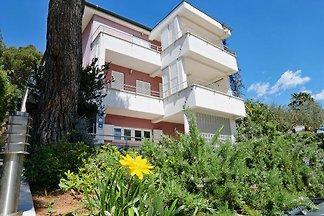 Villa Adrian, Ap.1