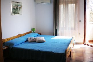 Appartement Eva A3
