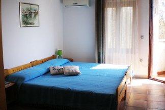 Appartamento Eva A3