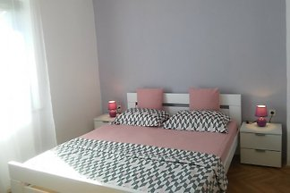 Appartamento Eva A2