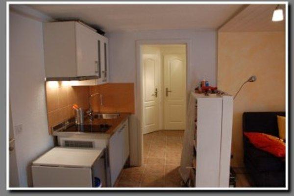 loewen sci case Vacanze sugli sci appartamenti e case vacanze bed & breakfast ostelli della giovent.