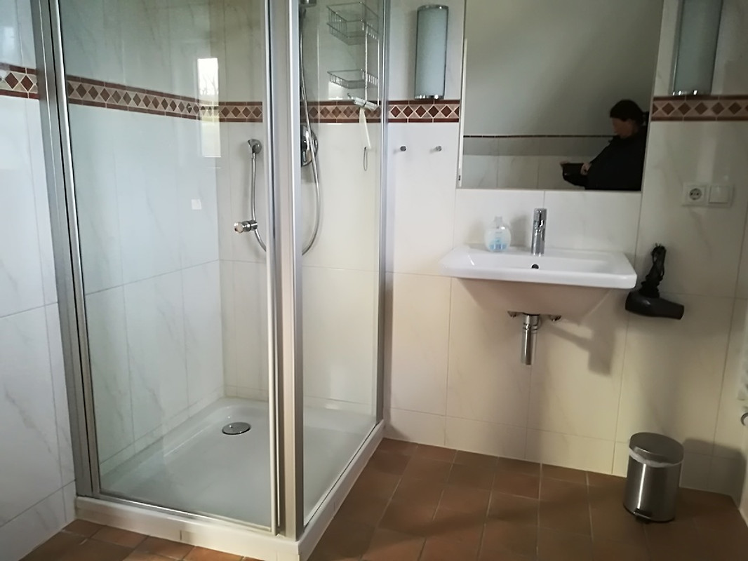 luxus landhaus am meer 2 9 personen ferienhaus in gager. Black Bedroom Furniture Sets. Home Design Ideas