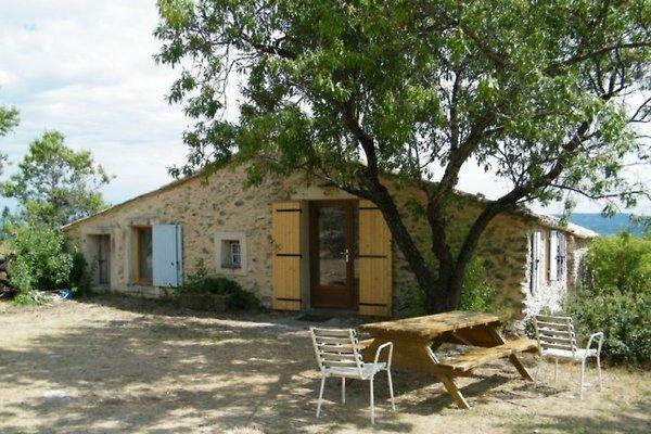 Casa PRO8406, 5 pers. in Apt - immagine 1