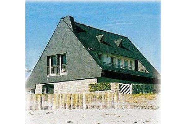 vacaciones en la playa SJ5651 en Sarzeau - imágen 1