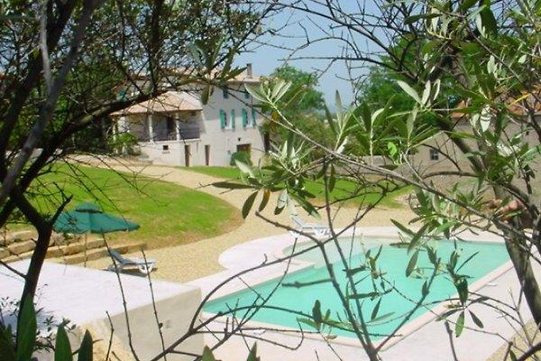 Maison BEZ 3411 à Béziers - Image 1