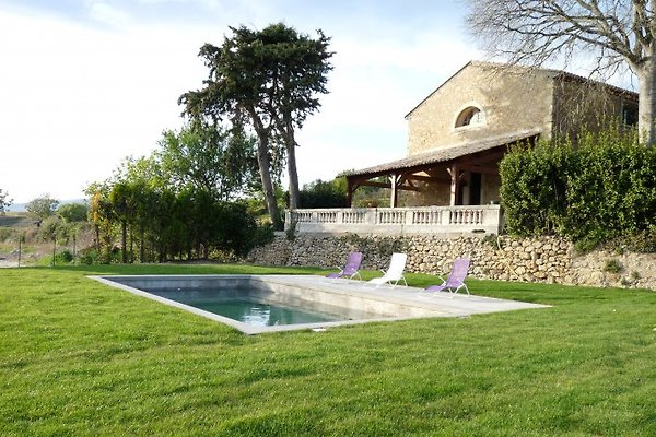 Maison MURV3430 à Béziers - Image 1