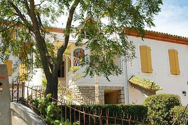 Casa BEZ3416 en Béziers - imágen 1
