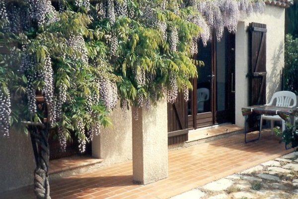 Maison SE3401 à serignan - Image 1