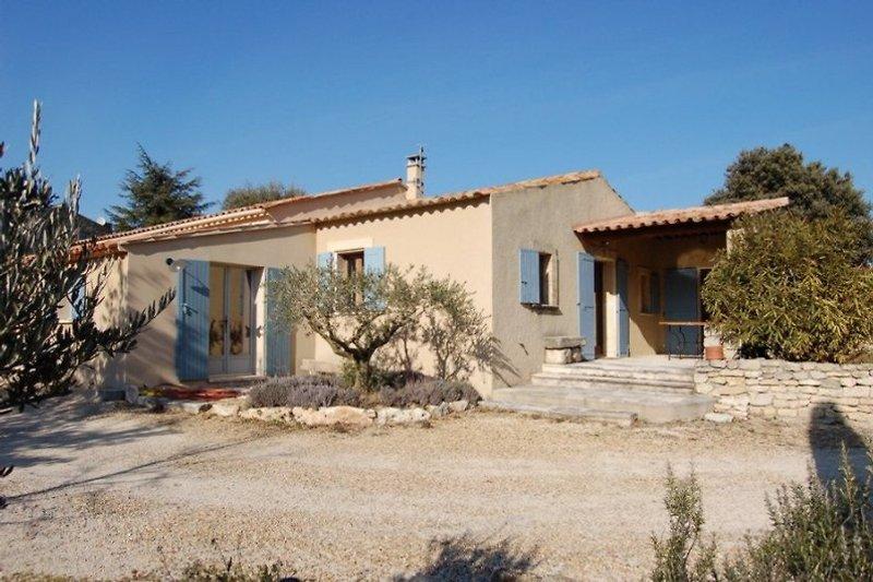 Maison PRO8420 à Bonnieux - Image 2