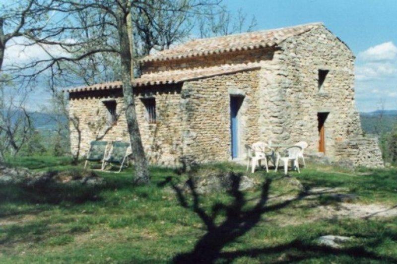 Steinhaus SAI8450 dans le Luberon à Saignon - Image 2