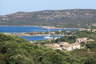 Location en Corse COR2001